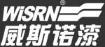 威九州体育登录网页漆