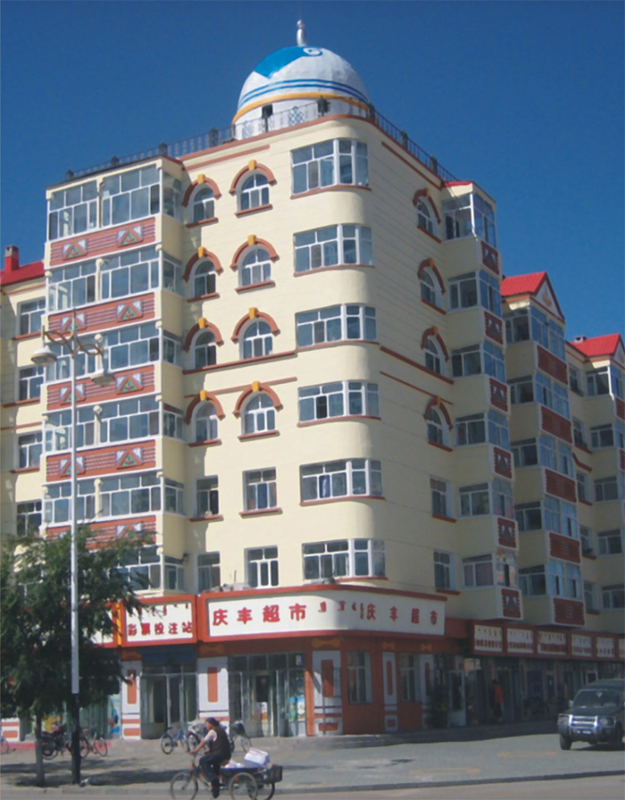 内蒙古海拉尔沿街区.jpg